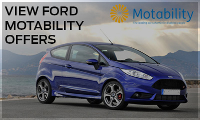 FORD_motability_offers_ro